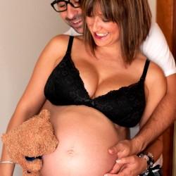 fotografos para embarazas en valladolid