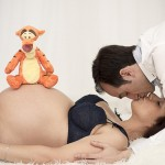 Arancha-embarazo-victoria-melgar-01