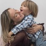 Elisa-embarazo-victoria-melgar-24
